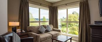 two bedrooms courtenay accommodations stay in a 2 bedroom suite at the house