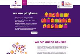 Home Based Web Design Jobs Uk Starbit Web Development U0026 Design Agency Edinburgh Uk