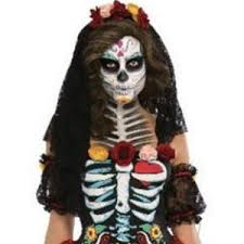 Halloween Stores Online Top 10 Party And Costume Stores To Buy Face Paint Online Finder