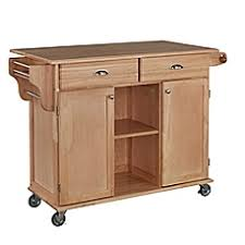 kitchen carts bed bath u0026 beyond