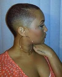 black women low cut hair styles 29 stately looks of short fade simple stylish haircut