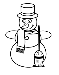 snowmen pictures free download clip art free clip art