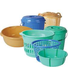 plastique de cuisine de matériels photo stock image du