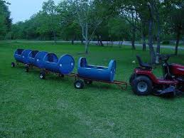 Backyard Trains You Can Ride For Sale by Lawn Mower Train Ride Google Search For My Kids Pinterest