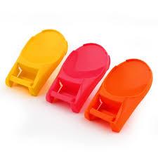 useful spoon pot lid shelf cooking storage kitchen decor tool