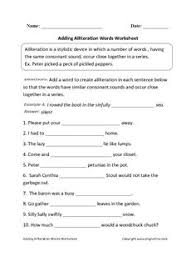 sentence structure worksheets writing pinterest sentence