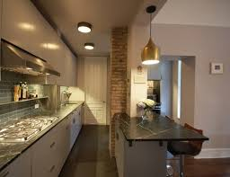 Brooklyn Home Decor Brooklyn Kitchen Design 19 Family Friendly Kitchen Design Ideas