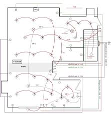 electrical wiring diagrams pdf
