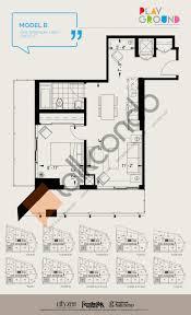eaton centre floor plan playground condos at garrison point talkcondo