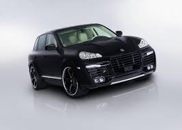 porsche cayenne 2010 porsche cayenne reviews specs u0026 prices page 12 top speed