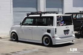 2005 scion xb information and photos zombiedrive