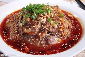 d騅idoir cuisine what can i eat in chengdu quora