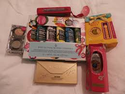 my makeup issues my picks for great stocking stuffer ideas for a