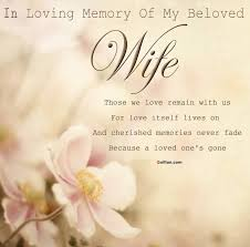 60 amazing memory quotes pictures best sayings about loving