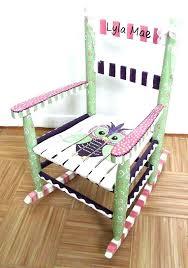 Folding Rocking Chair Rocking Camp Chair Walmart Rocking Chair Com Folding Rocking Chair