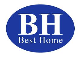 best home logo furniture