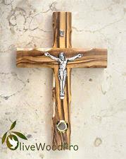 wall crucifixes for sale wall crucifix ebay