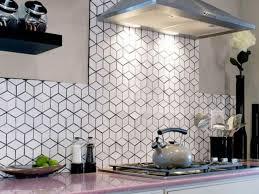 Ceramic Tile Backsplashes by 27 Ceramic Tiles Kitchen Backsplashes That Catch Your Eye Digsdigs