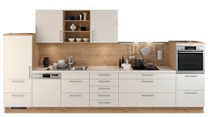 K He G Stig Zusammenstellen Küchenkonfigurator Gratis Online Nutzen Küchen Quelle