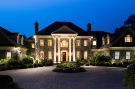 Zillow Luxury Homes by 10 Most Expensive D C Metro Homes Sold In 2015 Wtop