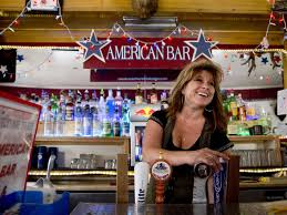 stockett u0027s american bar has big history sandwiches