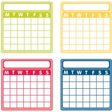 silhouette design store view design 31997 set of 4 weekly