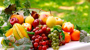 fruit fresh which fruits help increase growth kids news