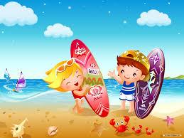 free wallpaper free cartoon wallpaper children games 1