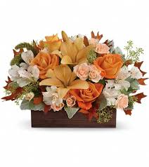 florist nashville tn nashville florists flowers in nashville tn flower express