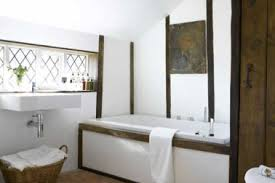 Country Bathroom Pictures 18 Modern Country Bath Decor Country Outhouse Bathroom Decorating