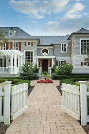 3d Home Design Construction Inc 526 Best Curb Appeal Images On Pinterest Exterior Design