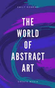 purple paint purple paint strokes abstract art creativity book cover