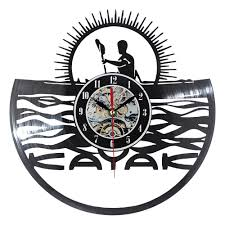 compare prices on cool wall clocks online shopping buy low price