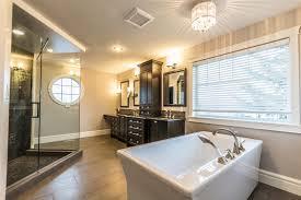 Bathroom Vanity Edmonton by Bathroom Vanities