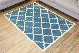 rugstylesonline moroccan trellis area rug lattice trellis design