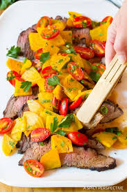 Fabulous Dinner Ideas 336 Best Nc Meats And Dairy Images On Pinterest Beef Recipes