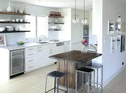floating kitchen cabinets ikea floating kitchen cabinet floating shelves for kitchen or lack