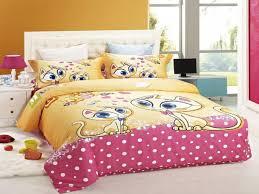 Disney Bed Sets Bedroom Twin Bedroom Sets For Girls Inspirational Disney Princess