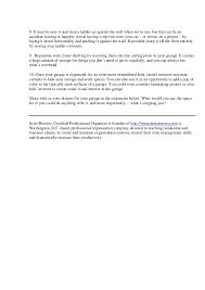 Garage Organization Business - top 10 garage organizing tips u2013 just in time for spring