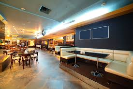 Best Laminate Flooring For High Traffic Areas The Best Restaurant Kitchen Flooring Ideas A Design For Your
