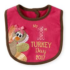 infant thanksgiving baby u0026 toddler seasonal u0026 special occasion babies