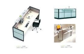 reception front desk for sale desk desk for sale kijiji chippendale slant front desk for sale