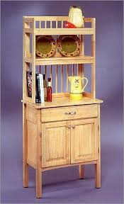 Wooden Bakers Racks Wooden Bakers Rack Pdf Plans Wooden Wine Rack Plan No1pdfplans
