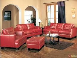 living room red couch red sofa set jameso