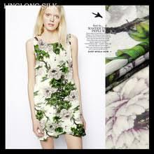 popular desigu fabric buy cheap desigu fabric lots from china