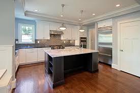 white kitchen glass backsplash white kitchen glass tile backsplash contemporary kitchen dc
