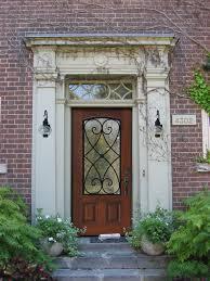 Beautiful Exterior Doors Beautiful Front Doors Exterior Sacramento Homestory Easy Beautiful