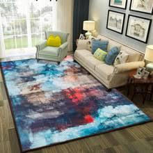 Commercial Grade Rugs Popular Carpet Art Buy Cheap Carpet Art Lots From China Carpet Art
