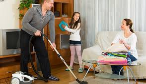 Cleaning House Tips For Chronic Illness And A Clean House Healthcentral