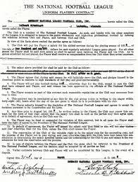 del u0027s genealogy ramblings an erroneous birth certificate why was